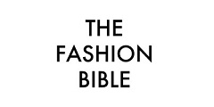 thefashionbible