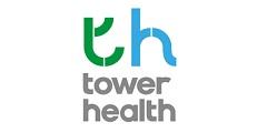 tower-health