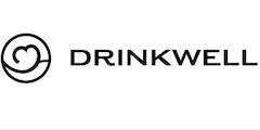 drinkwelluk