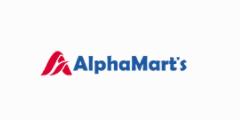 alphamarts