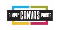 simplecanvasprints