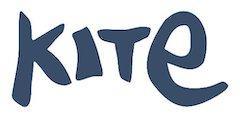 kite-clothing