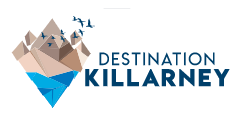 Destination Killarney