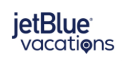 jetbluevacations