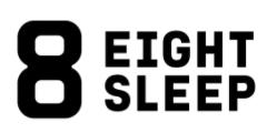 eightsleepus