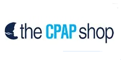 thecpapshop
