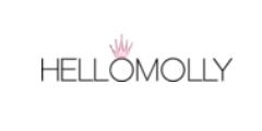 hellomollyus