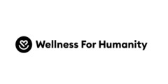 w4humanity