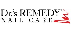 remedynails