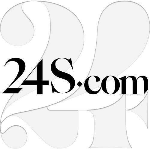 24skr