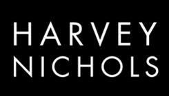 harveynichols