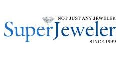 superjewelerkr