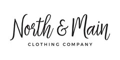 northandmainclothingco