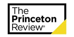 princetonreview