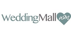 weddingmall