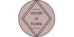 house-of-flora