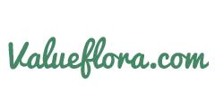 valueflora