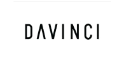 davincivaporizer