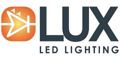 luxledlights
