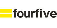 fourfivenutrition