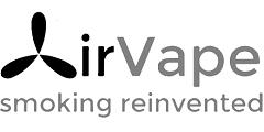 airvapeusa