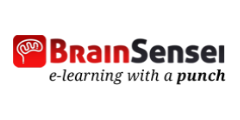 brainsensei