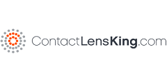 contactlensking