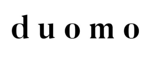Il duomo(일두오모)