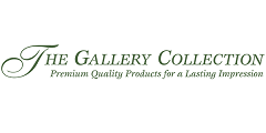 gallerycollection