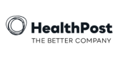 healthpostau