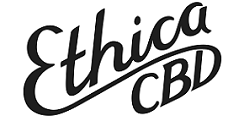 ethicacbd