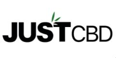 justcbdstore
