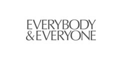 everybodyeveryone