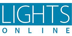 lightsonline