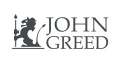 johngreed
