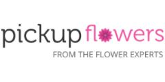 pickupflowers