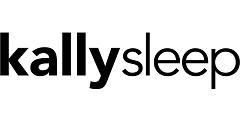 kallysleep