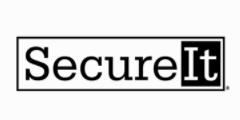secureitgunstorage