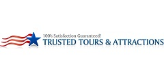 trustedtours