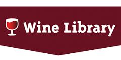 winelibrary
