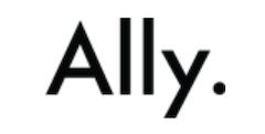 allyfashion