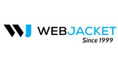 webjacket