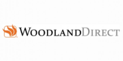 woodlanddirect