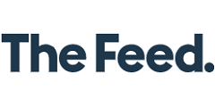 thefeed