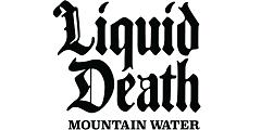 liquiddeath