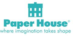 paperhouseproductions