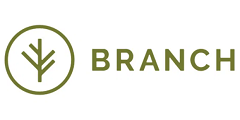 ourbranch