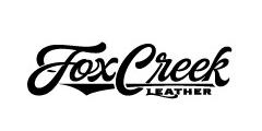 foxcreekleather