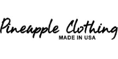 pineappleclothing
