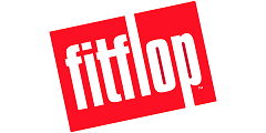 fitflopus